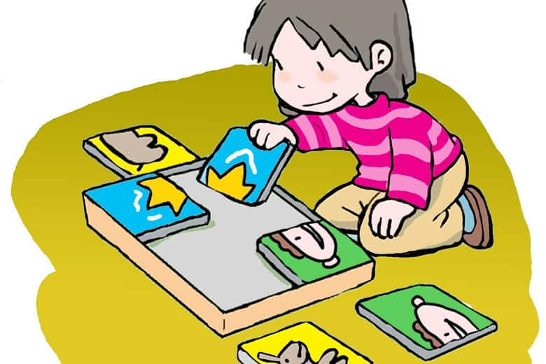 My Favorite Games for Fostering Self-Regulation in 3 to 5-Year-Olds
