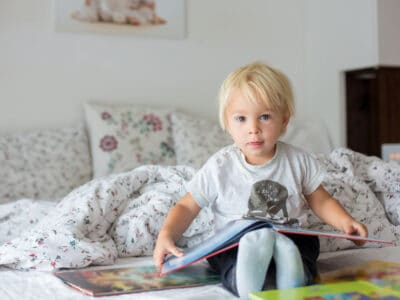 Best Interactive Read-Aloud Books for Toddlers 3