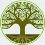 nurture thrive flavicon