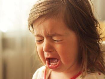 help kids work through big emotions