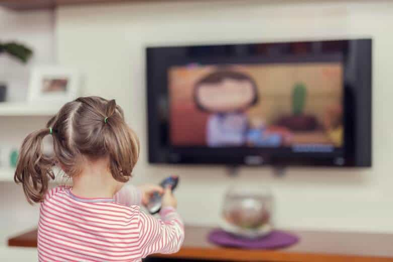 help your child set screen time limits