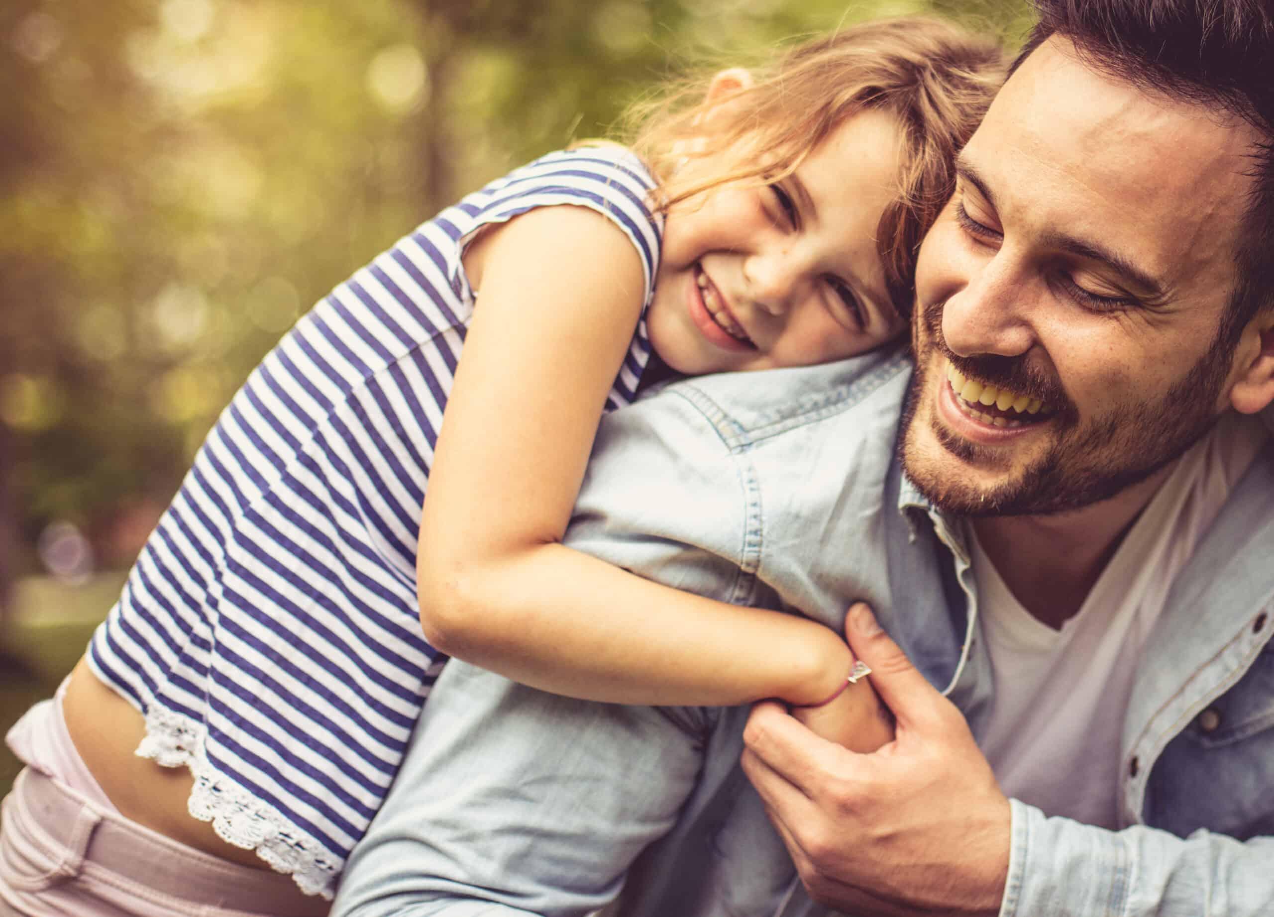 parent tips from a parent coach