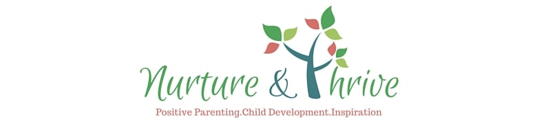 Nurture and Thrive