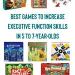 Best Learning Games For Kids: Boost Their Executive Functioning Skills 5