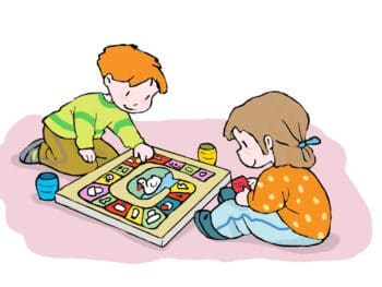 Best Learning Games For Kids: Boost Their Executive Functioning Skills 20