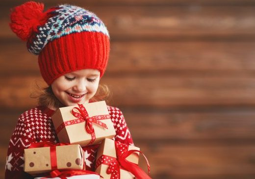 Do you have a curious kid on your hands? These are the best gifts to spark imagination, critical thinking, and creativity. Gifts for 5 to 7 year olds.