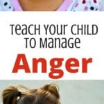 Teach Your Child How to Regulate Their Anger in a Healthy Way 7