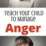 Teach Your Child How to Regulate Their Anger in a Healthy Way 8