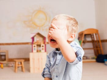 Teach Your Child How to Regulate Their Anger in a Healthy Way 11