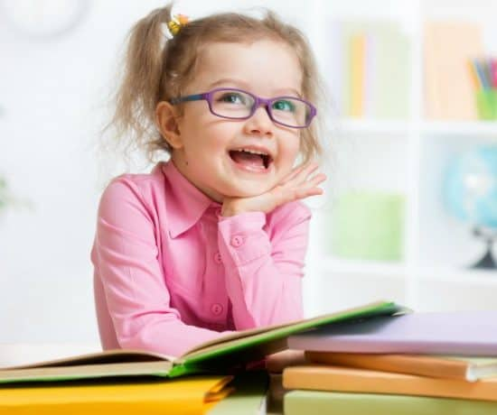 Need your child's behavior to change? Books are a great place to start. Positive Behavior Book Series for 2 to 4-year-olds. Great resources for parents from Ashley Soderlund Ph.D.