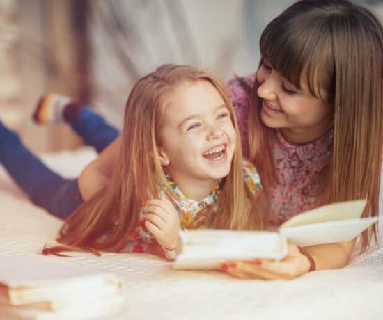The best way to change a behavior is to give a concrete example of how to change. Great tips on how to use books to help children learn to regulate emotions and behaviors! Positive book series are listed by age-- recommendations from age 2 to age 13!