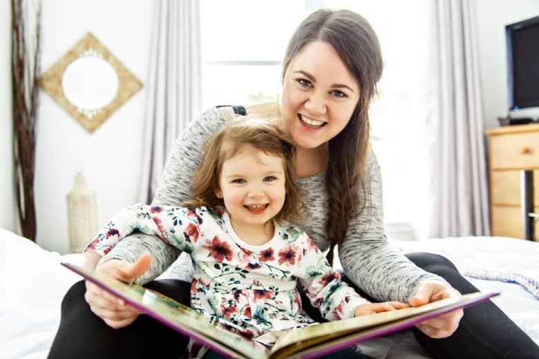Best Children's Books to Encourage Positive Behavior