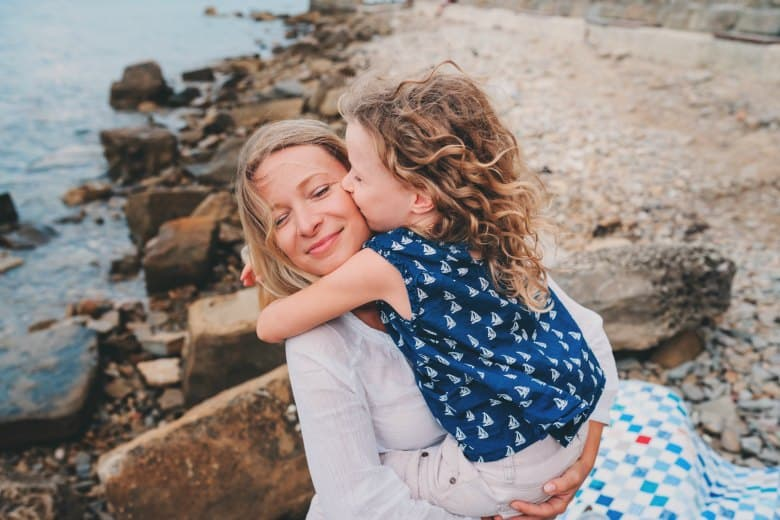 8 Vital Reasons to Teach Your Child About Feelings