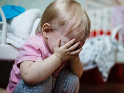 emotion intelligence for kids