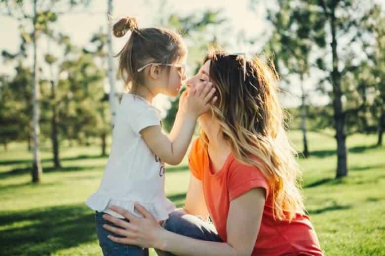 7 Ways to Teach Your Child Self-Regulation