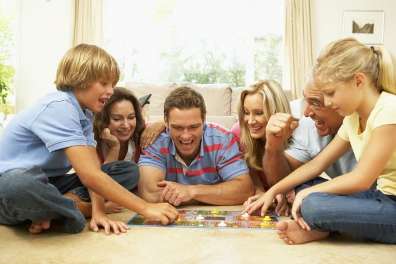 Best Games to Teach Kids Self-Regulation an Age by Age Guide