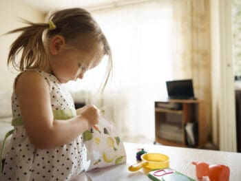 The Scientific Benefits of Pretend Play and How to Encourage It