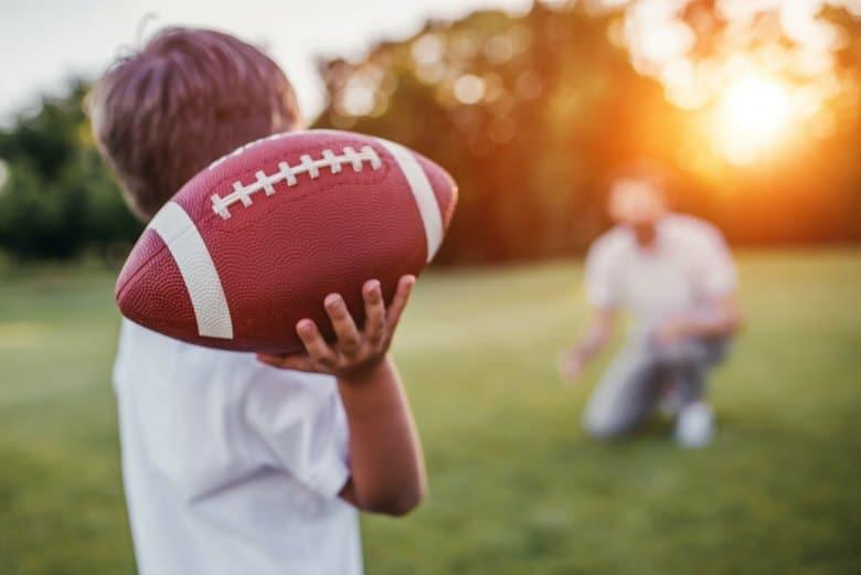 love tips for raising successful children