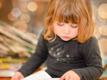 Books that Inspire Your Child to Become a Problem Solver, a Critical Thinker, and Change the World 5