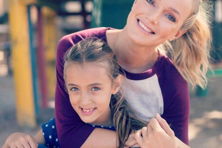 positive parent strategies for tweens and teens