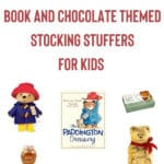 Book and Chocolate Themed Stocking Stuffers for Your Coziest Holiday Yet 10