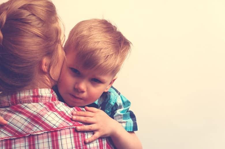 anger management for kids -- understanding anger