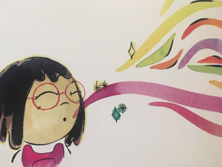 Picture Books That Teach Kids How to Stop and Think, Handle Emotions, and Be Mindful 5