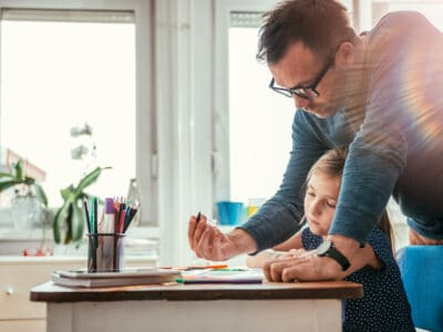 Help Your Child Develop Cognitive Hardiness: 5 Tips for Encouraging Intrinsic Motivation 10