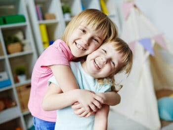 Kindness Matters: Show Your Kids How Doing Good Leads to Happiness 6