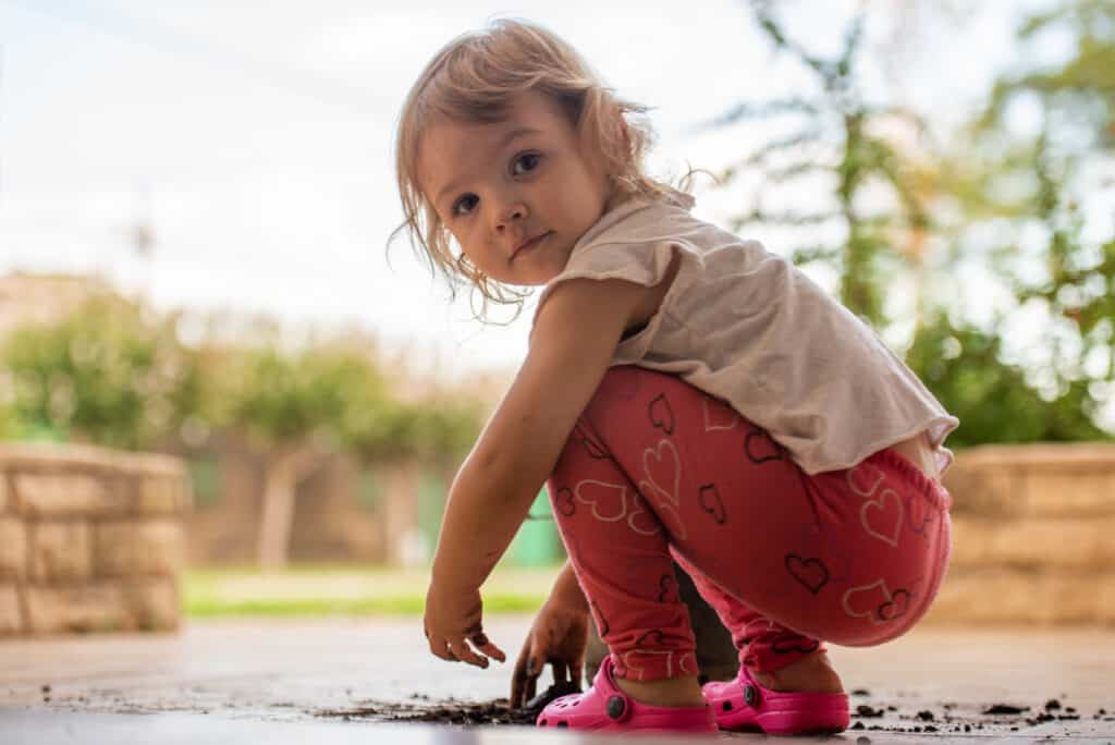 How Parents Can Best Help Their Child's Brain Development