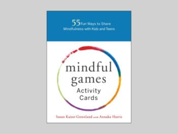 Mindful Games