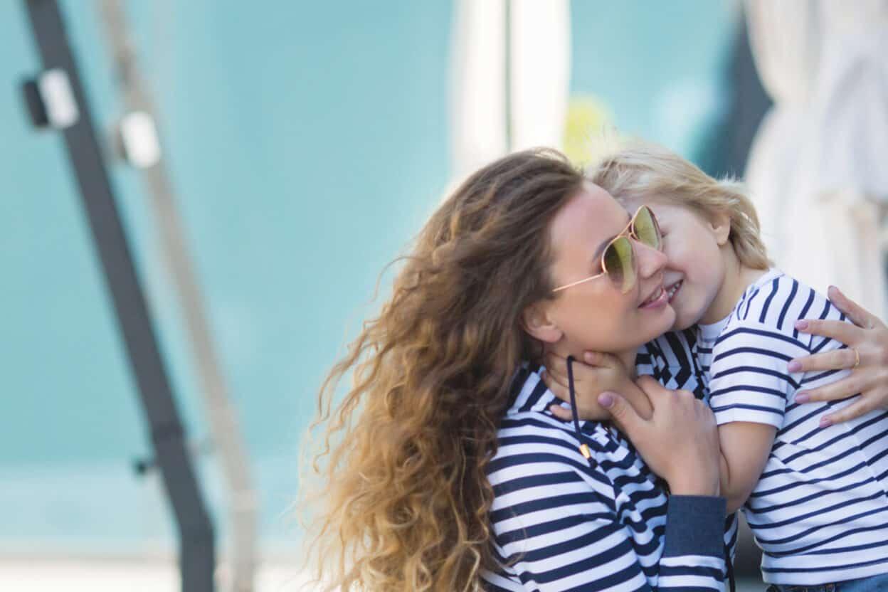 Most Popular Parenting Tips