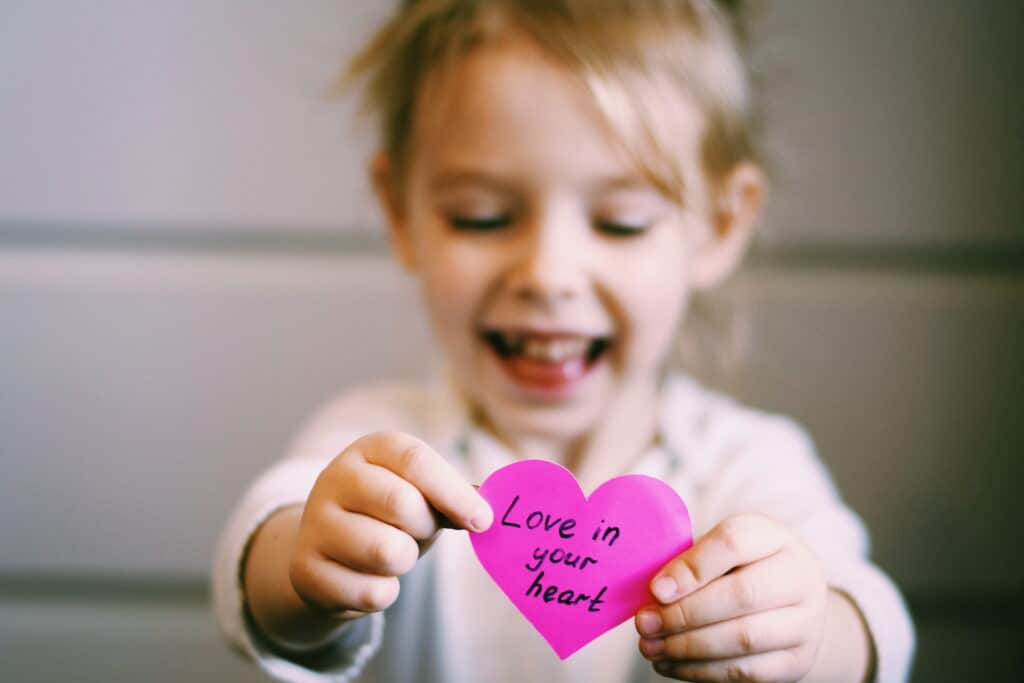 emotion-coaching parents phrases for your child's emotional intelligence