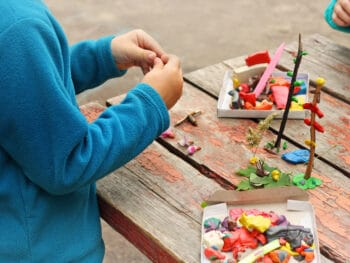 52 Sensory Play-Based Brain Breaks for Kids: Reset and Re-Center 1