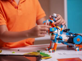 Best Educational STEM Gifts