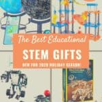 The Best Educational STEM Gifts for Curious Kids 5