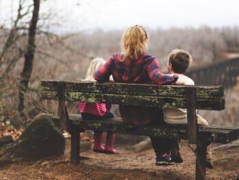 68 Conversation Starters for Kids
