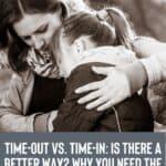 The Feeling Break - Better Time-In